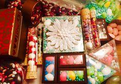 Translucent Chocolates Personalized Valentine's Package coming UP. #oneluckygirl #valentinesday #thenibble #dailycandy #marthastewart #oprahsfavorites #sunflowerseeds