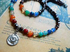 Your Chakras: Healing And Balancing Colors And Gemstones