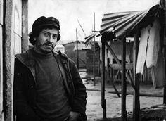 Victor Jara Victor Jara, Salvador, Photo Art, Che Guevara, Face, People, Saints, Latin America, Spirituality