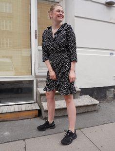 fashionpolish_asics_vero_moda_2