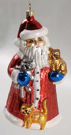 Replacements, Ltd. Search: christopher radko ornaments
