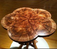 Outstanding Work | WoodworkerZ.com