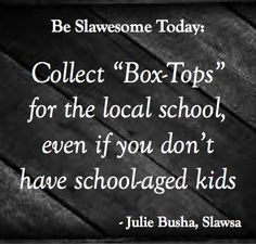 #FridayFocus #Inspiration #SupportSchools #Education #PayItForward