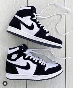 Dr Shoes, Cute Nike Shoes, Swag Shoes, Hype Shoes, Shoes Sneakers, Nike Shoes Men, Nike Men, Shoes Jordans, Shoes Heels