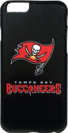 http://www.xjersey.com/tampa-bay-buccaneers-iphone-6-plus-cases ...