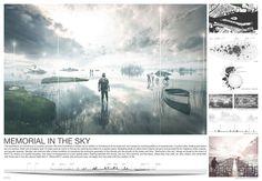 Víctimas del vuelo MH17 serán homenajeadas con un memorial en Ámsterdam