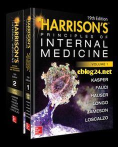 Davidson principles and practice of medicine 21st