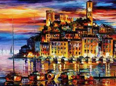 [painting+afremov.png]