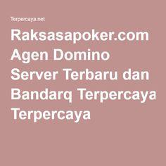 http://www.nusandot.com/pkmas-com-agen-poker-agen-domino-bandar-domino-judi-poker-online-bandarq/  http://agenbolasbobetbandarqpokerdomino99onlineterpercaya.web.id/pkmas-com-agen-poker-agen-domino-bandar-domino-judi-poker-online-bandarq/  http://www.perakpoker.com/pkmas-com-agen-poker-agen-domino-bandar-domino-judi-poker-online-bandarq/  http://www.agenbandarqpokerdominoonlineterpercaya.com/pkmas-com-agen-poker-agen-domino-bandar-domino-judi-poker-online-bandarq/