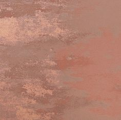 PATINA: Patina copper natural 60x60