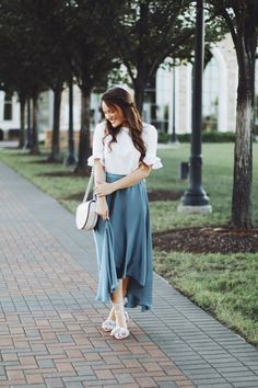 Elegant Fashion Inspiration Featuring Satin. Fashion inspo by @courtneytoliver for @shesintentional