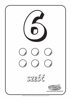 Znalezione obrazy dla zapytania cyfra 6 Symbols, Letters, Icons, Letter, Calligraphy