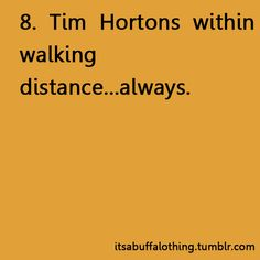 tim hortons>dunkin donuts.
