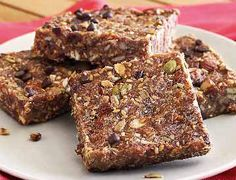 apricot chocolate chip energy bars apricot chocolate chip energy bars ...