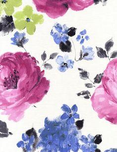 florentine galerie wallpaper #floral #wallpaper #homedecor #diyhomedecor