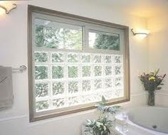 glass block window in shower vinyl glass block google search bathroom window glass in shower brick bathroom 112 best glass ideas images on pinterest washroom