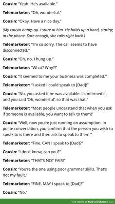 Funny Laugh, Stupid Funny Memes, Haha Funny, Funny Cute, Hilarious, Funny Stuff, Funny Things, Random Stuff, Cute Stories