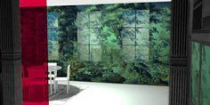 Droog adapts Rijksmuseum collection for Milan exhibition