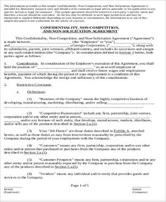 Business Sales, Real Estate Business, Business Design, Lesson Plan Templates, Lesson Plans, Jeopardy Powerpoint Template, Clerk Of Courts, Construction Contract, Printable Worksheets