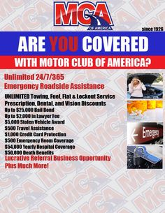 #Areyoucovered