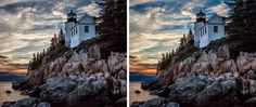 How to Use LAB Color in Photoshop to Add Punch to Your Images
