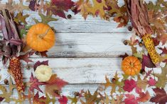 Vegetable Decoration, Fall Party Themes, Tastefully Simple, Color Street Nails, Rustic White, Cellphone Wallpaper, Old Wood, Autumn Theme, Fall Decor