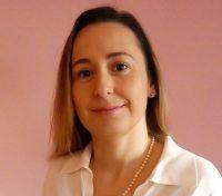 Elizabete Santos é a nova Gestora de Projetos da Opensoft