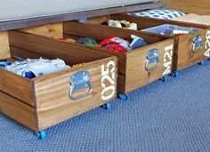 drawers for small bedroom storage