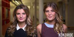 Chloé et Mélody sont des bloggueuse au top, elles nous présentent des articles et conseils mode, beauté, etc... pour nous faciliter la vie au quotidien. Quelle belle idée !  https://www.kokoroe.co/fr/stories/coups-de-coeur/quand-l-entrepreneuriat-rime-avec-femmes-et-digital-41 @leseclaireuses   #success #story #france #webmagazine #women #world #fashion #fashionblog #beauty #beautytips http://www.leseclaireuses.com/  https://www.kokoroe.co/fr/top-40-most-inspiring-people