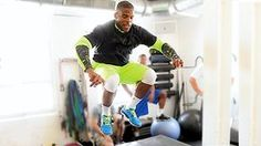 These five plyo training mistakes can ruin your performance gains and set you up…