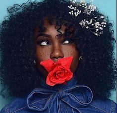 Pinterest: Niki Lola'Monroe