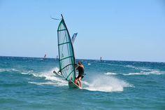 Davosskates.gr Windsurfing, Longboards, Skateboard, Boat, Long Skateboards, Skateboarding, Boats, Skateboards, Long Boarding