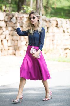 http://blogdajulianaparisi.com.br/tendencias/top-pecas-para-modernizar-os-looks-de-trabalho