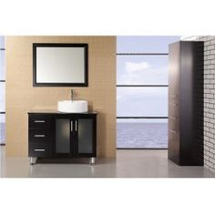 Cheapest of Luma Comfort 650 Sq. Ft. Evaporative Cooler – EC220W OnSale Online for sale online 2013