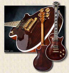 http://3.bp.blogspot.com/_t_NUjQCxLqQ/TI4eWb2pHTI/AAAAAAAAACI/2hVbbZ5hyhI/s1600/Gibson_Les_Paul_Supreme_Root_Beer.jpg