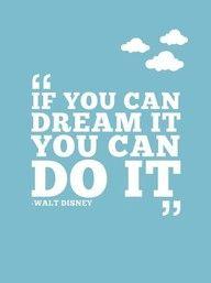 Credits to Walt Disney