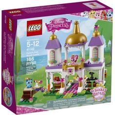 Lego Elves 41071 Airas Créatif atelier NEUF neuf dans sa boîte