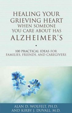 Navigating the challenging journey that families and friends of Alzheimers patients must endure, this heartfelt guide reveals how their struggle is as complex and drawn out as the illness itself. Conf