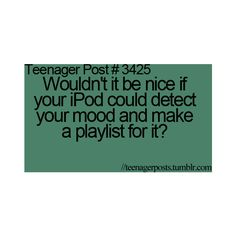 teenager post   Tumblr found on Polyvore