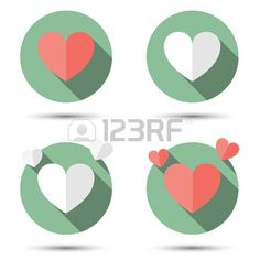 https://www.123rf.com/photo_48137914_stock-vector-heart-shapes-and-squares-seamless-geometrical-pattern-valentine-s-day-simple-abstract-background-fla.html?fromid=ZWhNWDREZEZmQjNKOERjRUJWYnUvUT09