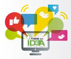 I Think an Idea provides Social Media Seo Services for your business needs. Integrating SEO services with Social Media is a diversified approach to get your business seo rankings for results. We provide the best in seo services, social media services, ppc management services and web design.  #seoserviceslosangeles #socialmediamarketingcompanies #seo #socialmediamarketingservices #internetmarketingagency,  #seocompanies, #seoexpertservices, #bestseocompanies, #professionalseoservices