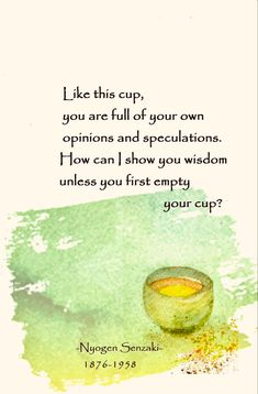 Zen Quotes, Soul Quotes, Meditation Quotes, Strong Quotes, Wise Quotes, Poetry Quotes, Great Quotes, Words Quotes, Inspirational Quotes