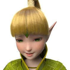 dragon nest warrior's dawn characters - Google Search