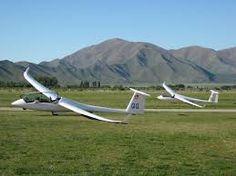 Image result for omarama gliding