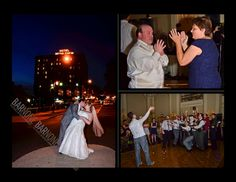 Hotel Bethlehem Wedding 1400