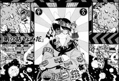 some stuff i like Manga, Comics, Cards, Blue, Mango, Manga Anime, Manga Comics, Comic Book, Cartoons