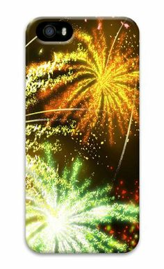 Disney Fireworks 2 3D Case custom made iphone 5S cover for Apple iPhone 5/5S Case for iphone 5S/iphone 5,http://www.amazon.com/dp/B00KF22L50/ref=cm_sw_r_pi_dp_DzVGtb0PTSAQ158A