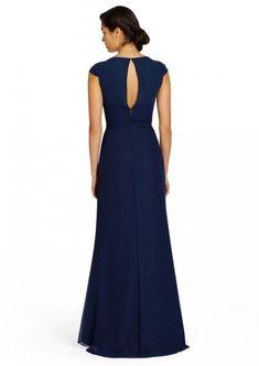 Картинки по запросу one shoulder dress