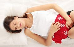 Avoid Heavy #Bleeding during Pregnancy Because It can leads to a #miscarriage. #Pregnancy