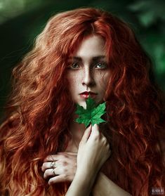 portrait photography by Светлана Беляева - 500px